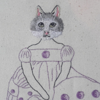 motif-broderie-chat-miss-penelop